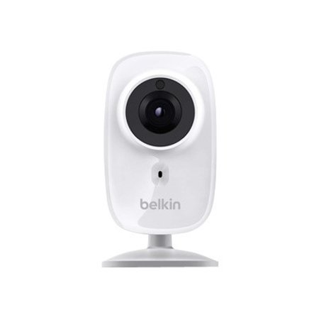 Belkin Netcam IP Camera HD+ (F7D7606) ()