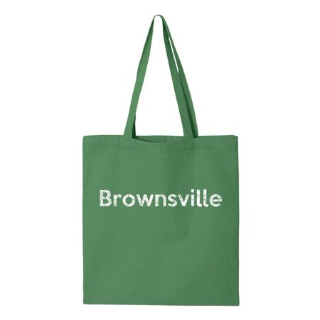 Artix Brownsville TX Texas Flag Houston Map Longhorns Bobcats Home Texas State University Tote Handbags Bags for Work School Grocery Travel