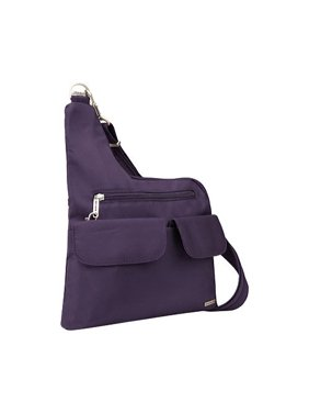 140258a414 Product Image Women s Travelon Anti-Theft Cross-Body Bag 7.5