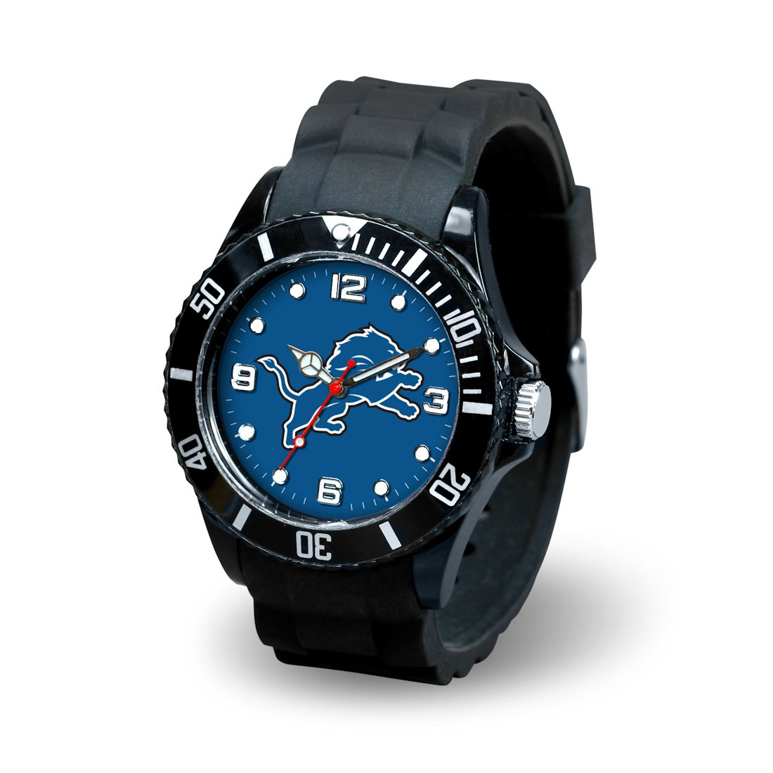 Detroit Lions Men's Sports Watch - Spirit