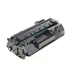 Micr HP Comp LaserJet Pro 400, 400 mfp, M401a, M401d, M401dn Compatible HP MICR by Around The Ofice ®