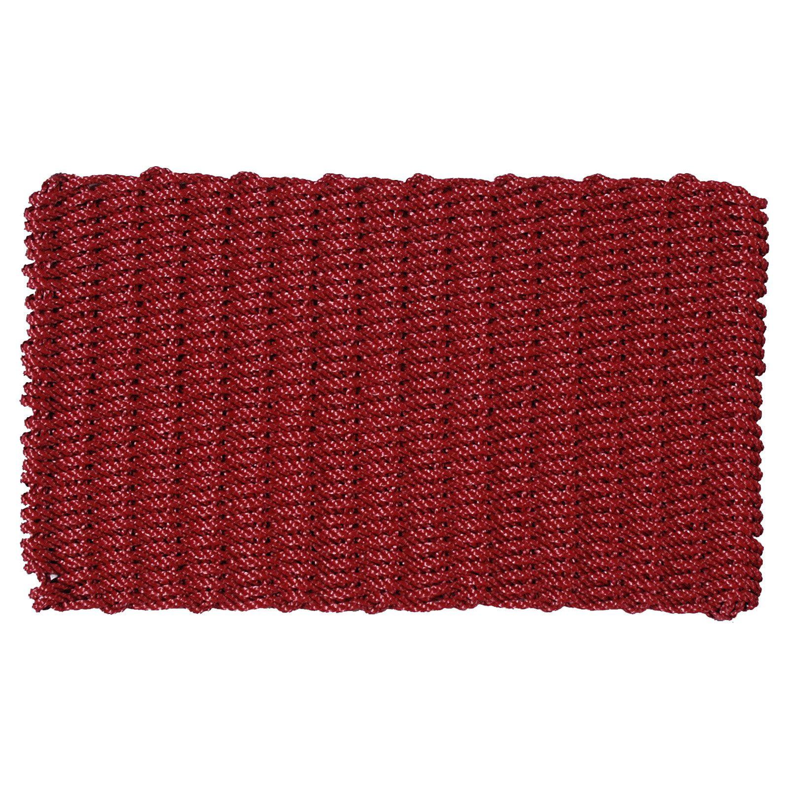 Cape Cod Welcome Doormat by Cape Cod Doormats Inc