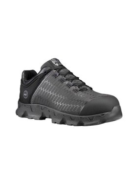 Timberland PRO Mens Work & Safety Shoes