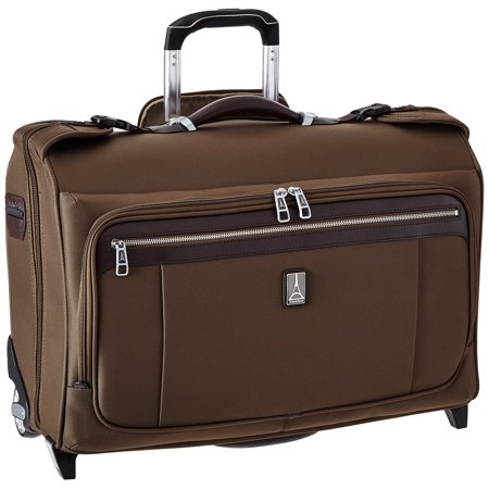 Travelpro Platinum Magna 2 22 Inch Carry-On Rolling Garment