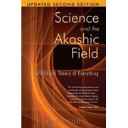 Science and the Akashic Field - eBook