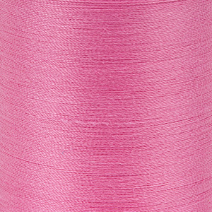 Coats & Clark All Purpose Thread - 300 yds, COTTON CANDY