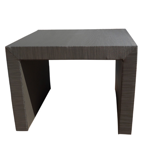 Somers Furniture Poolside Side Table