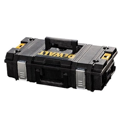 Dewalt Tough Case (DeWalt DWST08201 Tough System Ds150 Small)