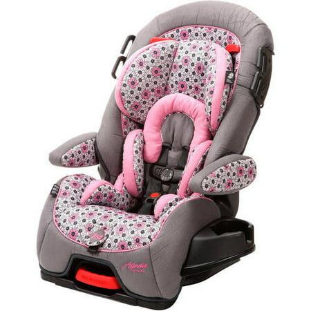 Safety 1st Alpha Elite 65 Convertible Car Seat Rachel