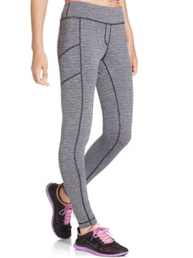 75c8f2f30 Product Image Ideology NEW Gray Charcoal Womens Size XL Stretch Legging  Skinny Pants