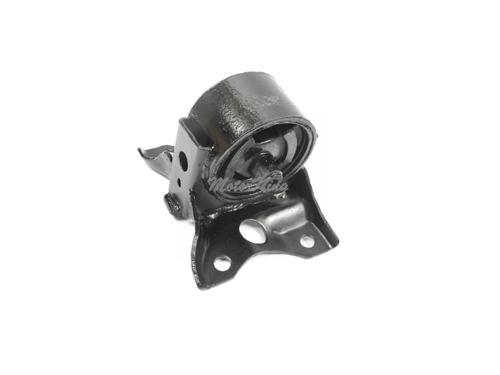 MotorKing Trans Engine Motor Mount For Nissan Maxima Infiniti I30 I35 New MK7303