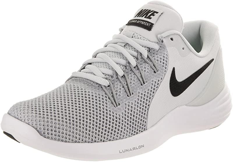 Nike - Nike Women's Lunar Apparent