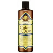 One N' Only Argan Oil Color Oasis Smoothing Conditioner, 12 oz (Pack of 3)
