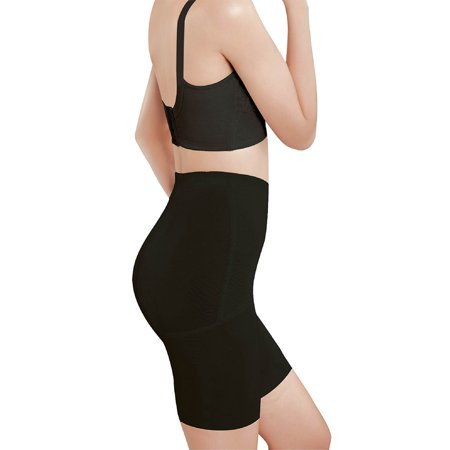 Evelots Women's Slimming Pants Comfort Slim Lift Form Fitting Underpants -