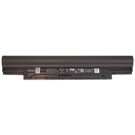 DELL 65 WHr 6-Cell Primary Battery for Dell Latitude 3340 53 Whr Lithium Ion Battery