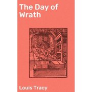 The Day of Wrath - eBook