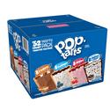32-Count Kellogg's Pop Tarts Variety Pastries Variety Pack