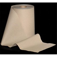 Prime Source 75000257 7.875 in. x 350 ft. Roll Towel, Natural - Case of 12