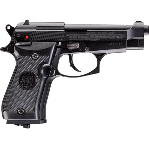 Beretta M84FS 2253015 BB Air Pistol 360fps 0.177cal 17 Round