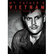 My Father's Vietnam by