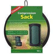 Coghlan'S 1116 10 Liter Compression Sack