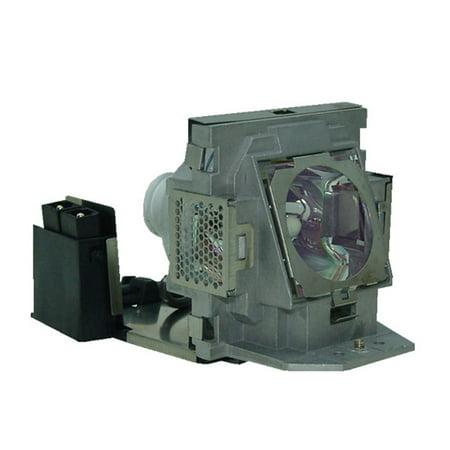 BenQ 9E.0CG03.001 Compatible Projector Lamp (Benq Lamp Module)