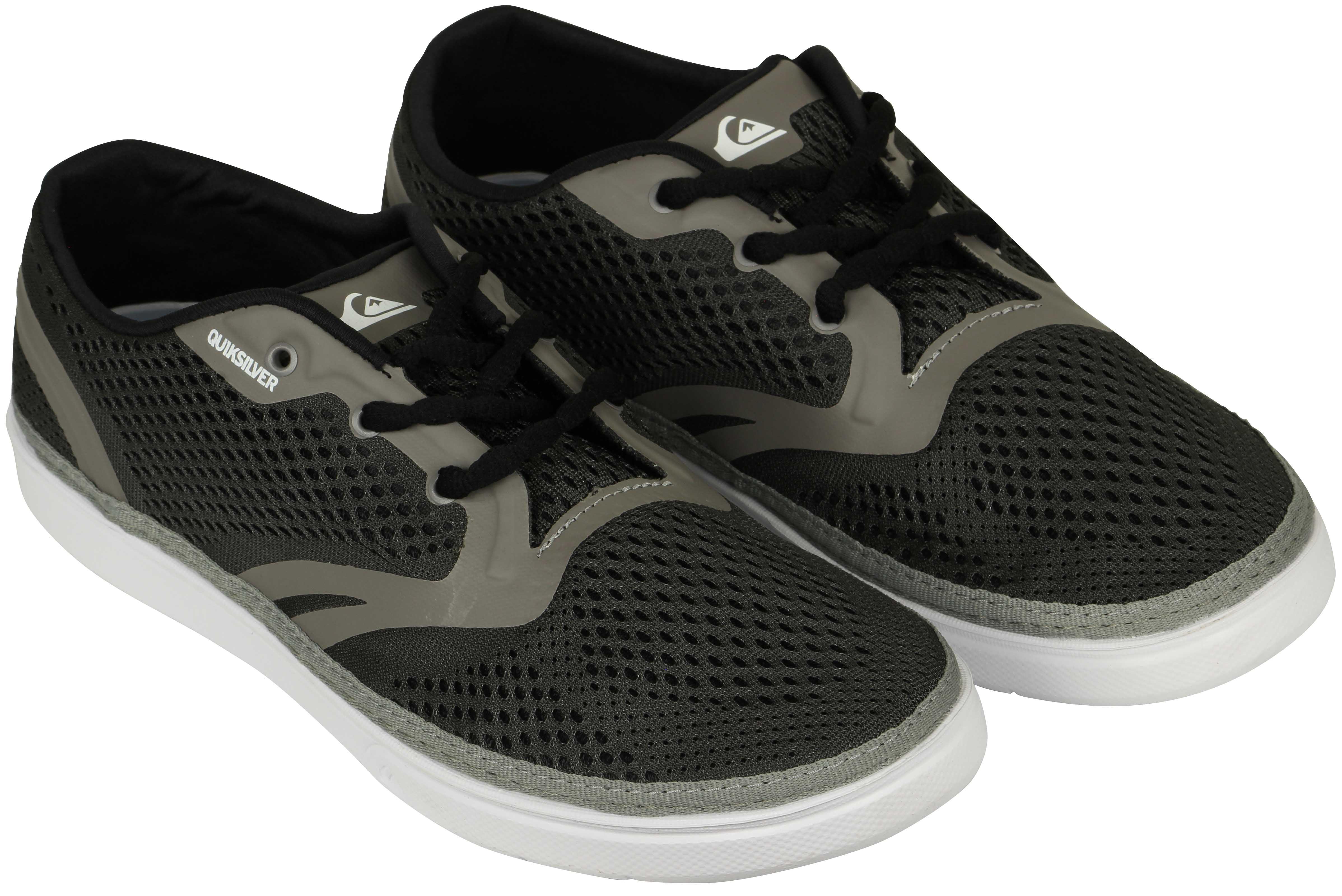 Quiksilver Mens Oceanside Shoe