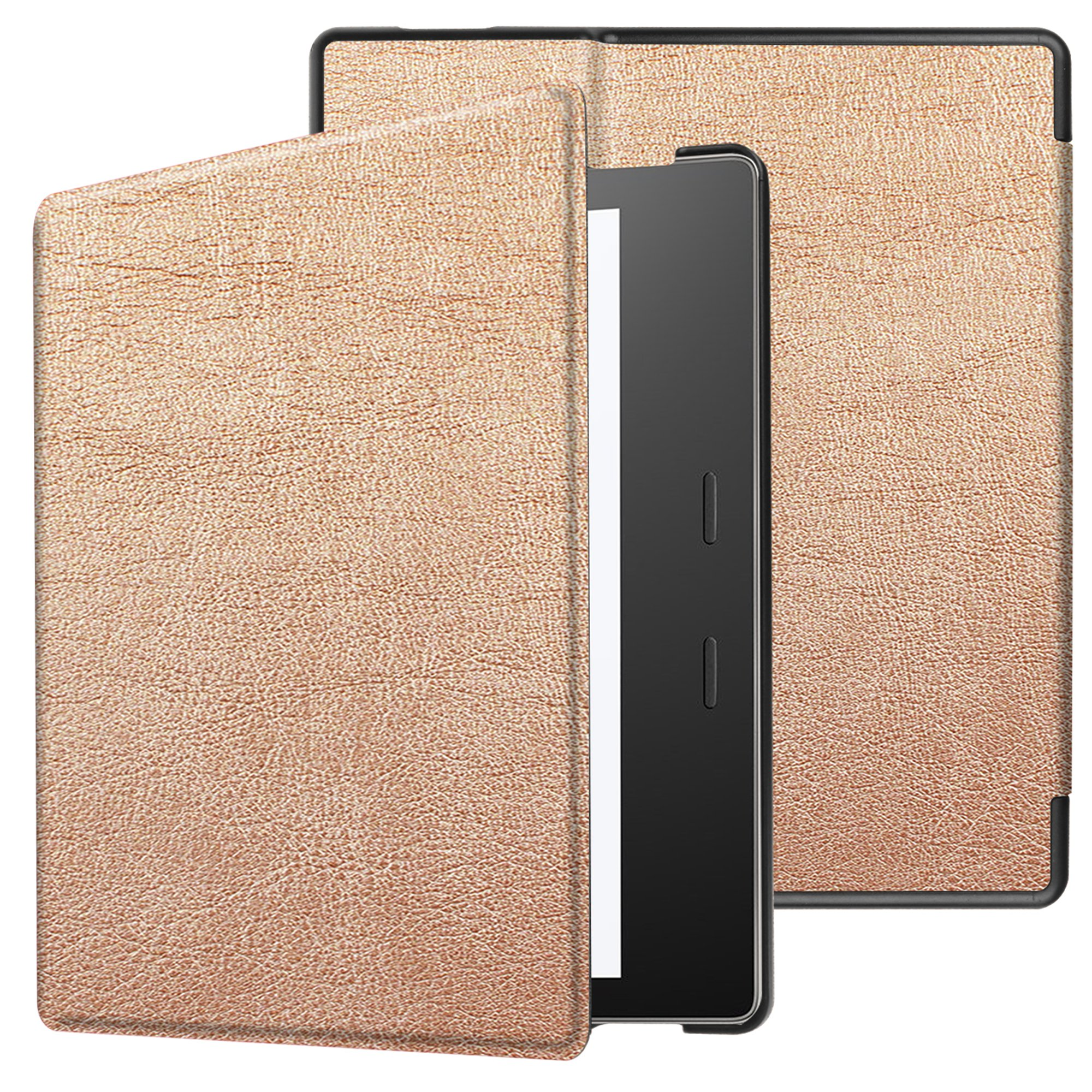 Dteck Slim Case For All New Kindle Oasis E-reader 7 Inch