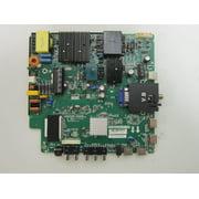 Sceptre U515CV-UMS U50 Main Board (TP.MS3458.PC758) CZIV58CC