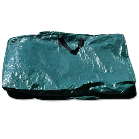 - Strong Camel Heavy Duty Large Artificial Christmas Tree Storage Bag For Clean Up Holiday Green Up to 9ft
