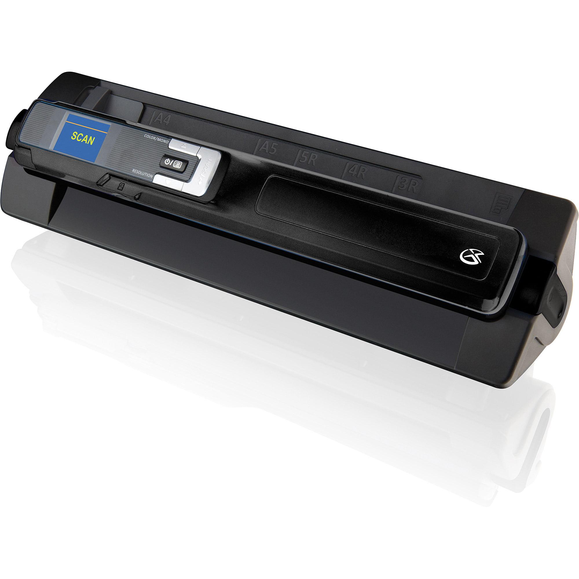 uniden bearcat 300 channel handheld scanner with antenna walmart com