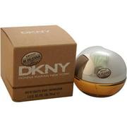 Donna Karan Be Delicious EDT Spray for Men, 1 oz