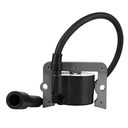 Lumix GC Ignition Coil For Kohler CV11 CV12.5 CV13 CV14 CV15 Motor 1258401 1258404 (Motor Cowl)