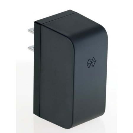 Microsoft Zune Ac Adapter V2 Nla