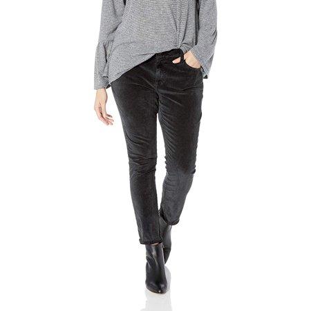 Women's Plus Stretch Soft Skinny Jeans 14W