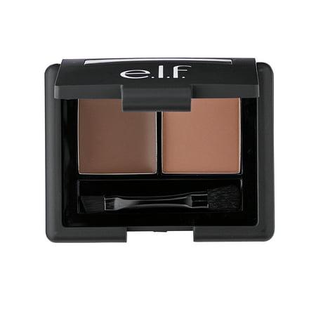 e.l.f. Cosmetics Eyebrow Kit, Medium