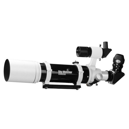 Sky-Watcher ProED 80mm f/7.5 Doublet APO Refractor (OTA only)