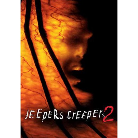 Jeepers Creepers 2 (Vudu Digital Video on - Halloween Song Jeepers Creepers