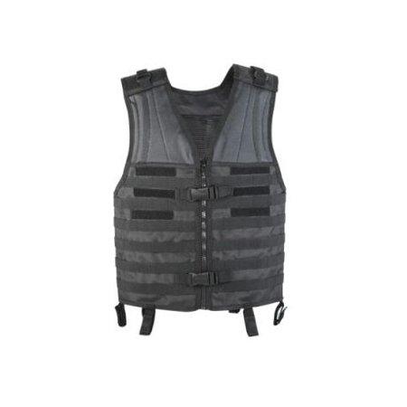 Voodoo Tactical Deluxe Universal Vest -](Voodoo Merchandise)