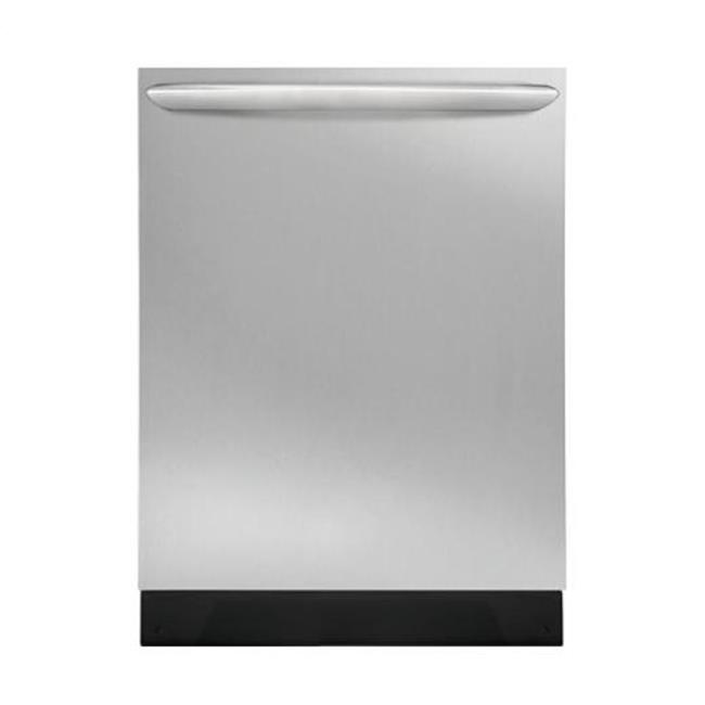 Frigidaire FGID2466QF Gallery 24 In. Built-In Dishwasher