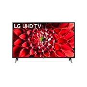 "LG 55UN7000PUB 55"" 4K UHD HDR LCD webOS Smart TV (Factory Refurbished)"