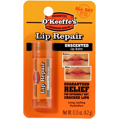 O'Keeffe's Original Lip Repair Stick