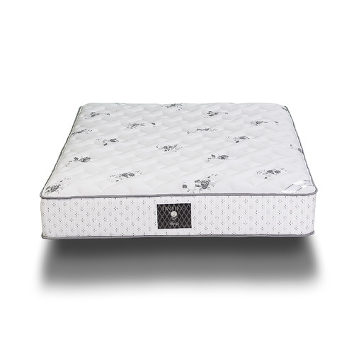 Wolf Mattress Legacy 10 Firm Innerspring Mattress