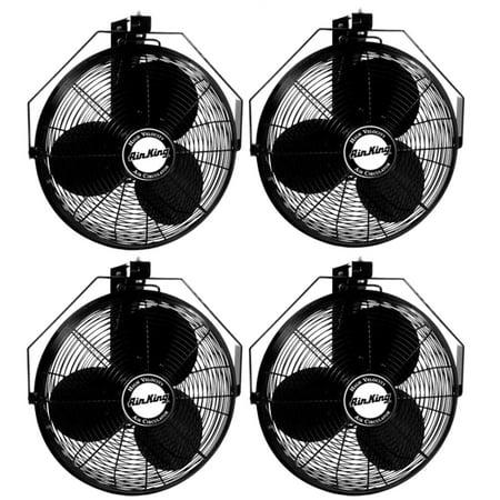 Ceiling Ventilation Pack1 6