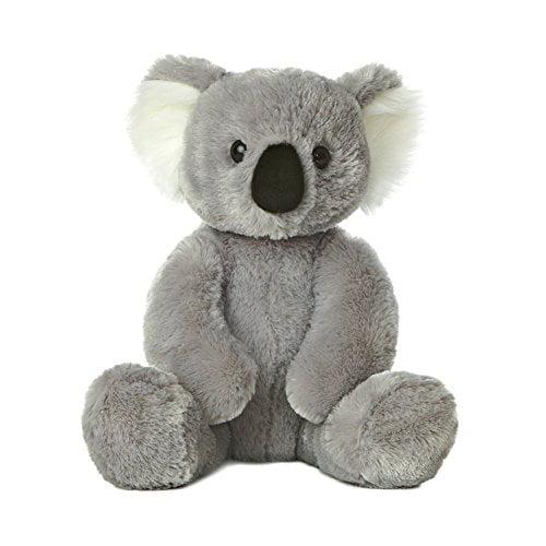 Aurora Koala Bear 11 Inch Walmart Com Walmart Com