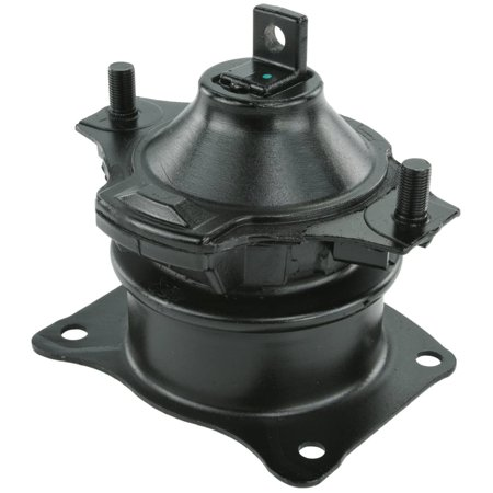 Febest HM-CLATFR FRONT ENGINE MOUNT (HYDRO) AT, ACURA RL 2005-2012,  OEM 50830-SDA-E01