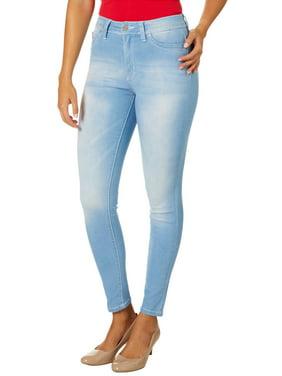Juniors Jeans - Walmart com