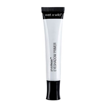 WET N WILD Photo Focus Eyeshadow Primer - image 1 of 1