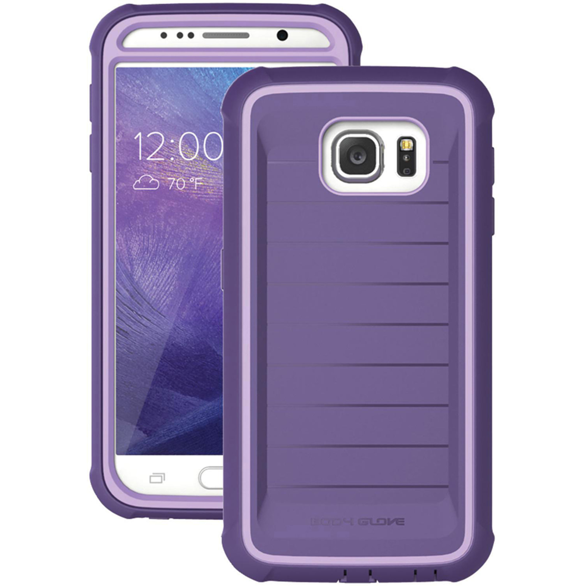 samsung s6 cases cheap