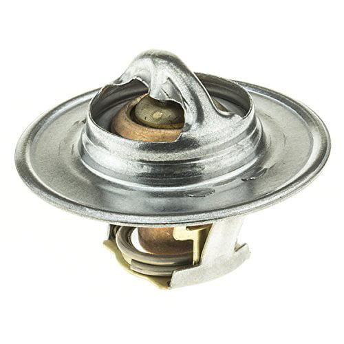 MotoRad 7354-192 Fail-Safe Thermostat